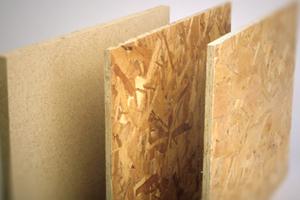Nos produits et services en matériaux et menuiseries