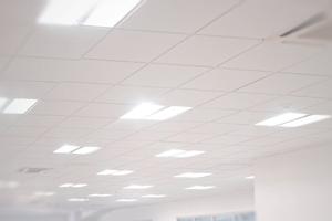 Plaques de plâtre BA13 - Ossatures métalliques - Plaques de sol - Carreaux de plâtre & béton cellulaire - Faux plafonds - Lames métalliques plafond - Colles, enduits & bandes à joint - Accessoires de cloisonnement - Briques de verre - Kits & produits de pose pour brique de verre