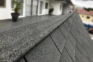 Étanchéité des murs & façades - Étanchéité des sols & terrasses - Étanchéité des fondations, murs enterrés & dalles - Étanchéité des toitures - Peintures & traitements d'étanchéité - Système d'étanchéité liquide polyuréthane - Shingle & pains de bitume - Imperméabilisants - Mastics d'étanchéité - Anti-mousse - Pistolets pour mastic - Produits anti-humidité