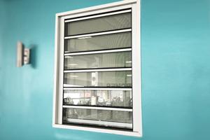 Fenêtres & porte-fenêtres sur-mesure - Baies vitrées, baies coulissantes - Portes de garage - Portes d'entrée - Auvents & marquises - Films sans tain & films adhésifs pour vitres - Moustiquaires - Crémones - Poignées de porte - Stores banne & fenêtre - Vérandas - Mastics & mousses expansives