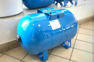 Chauffe-eaux électriques - Ballons d'eau chaude - Fixations & flexibles - Accessoires