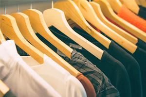 Paniers, malles & boîtes - Accessoires de dressing - Etagères murales - Porte-manteaux, patères & crochets - Portants - Barre de penderie & support