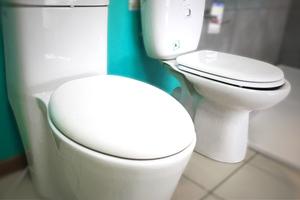 WC à poser - WC suspendus - Chasses d'eau complètes - Réservoirs WC & cuvettes seules - Abattants pour WC - Accessoires WC - Urinoirs - Lave-mains - Sèche-mains - Distributeurs de papier toilette