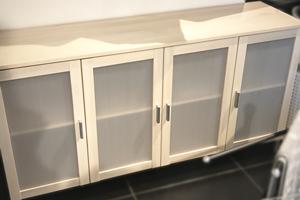 Meubles vasques et tout en un - Armoires à pharmacie - Revêtements Formica - Meubles de rangement - Armoires, colonnes & étagères - Sièges et bancs de salle de bain - Aménagements sur mesure