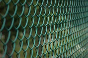 Grillages (panneaux rigides, rouleaux) - Piquets & accessoires de grillage - Fils barbelés - Pics défensifs - Concertina