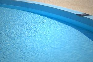 Piscines enterrées sur-mesure - Piscines hors sol PVC - Echelles de piscine - Bouches de fond - Éclairage de piscine - Margelles & abords de piscine - Traitement de l'eau de piscine - Robots de nettoyage piscine - Épuisettes de nettoyage - Skimmers & accessoires - Pompes & filtres de piscine - Moteurs - Fauteuils gonflables