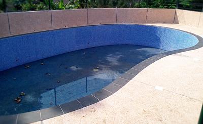 Conception et aménagement terrasse et piscine sur-mesure